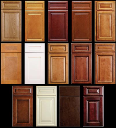 Delta Cabinets Will Paint Your Cabinets In Any Color Under The Rainbow. You  May Select Your Choice Of Color From Sherwin Williams, Or Any Of The Major  Paint ...