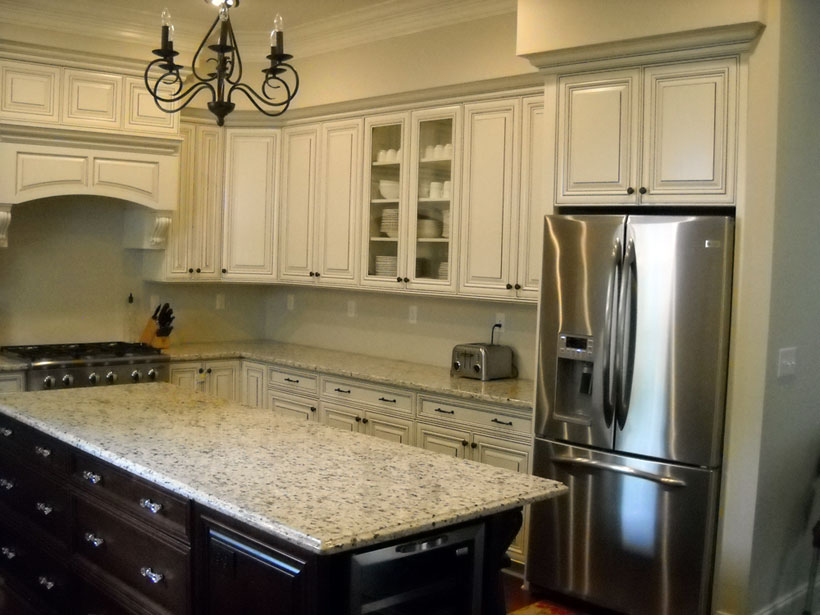 kitchen cabinets in new orleans delta cabinetry of new orleans photo gallery 8081
